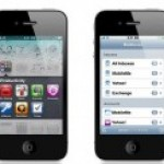 iPhone 4S baru bukan iPhone 5