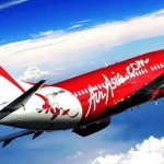 Apakah yang blogger boleh belajar dari #AirAsia?