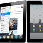 Jailbreak iPad 2 dan iPhone 4 versi 4.3.3