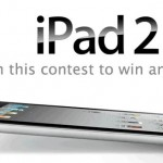 iPad 2 Malaysia the best review