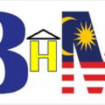 BLOG HOUSE MALAYSIA
