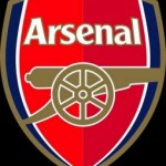 Arsenal vs Newcastle United BPL Week #1
