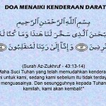 Tips Mengelakkan Kemalangan Jalan Raya