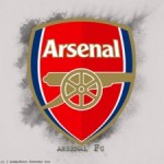 Arsenal vs Sunderland EPL 2011/12 Week #8