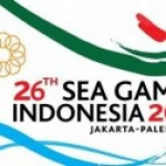 Singapore vs Malaysia Sea Games 2011
