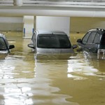 Semak Banjir dan Bencana Alam Malaysia Online