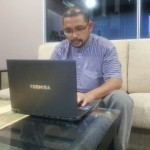 Ultrabook Toshiba Portege Z830 Termimpi-mimpi