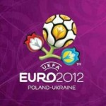 Jadual EURO 2012